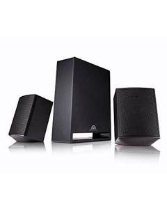Barra de Sonido LG SJ4R 4.1 420W Bluetooth 4.0 Android