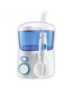Irrigador Dental Mx Onda HD2420 0