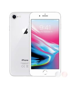 "Smartphone Apple iPhone 8 4,7"" Apple A11 Bionic 2 GB RAM 64 GB (Reacondicionado) 0"