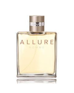 Perfume Hombre Allure Homme Chanel EDT 0