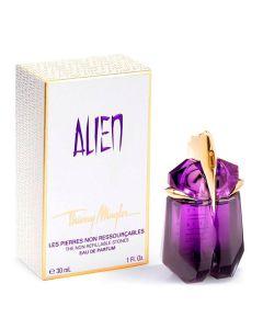 Perfume Mujer Alien Thierry Mugler EDP 0