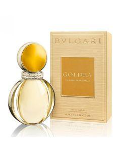Perfume Mujer Edp Bvlgari EDP 0