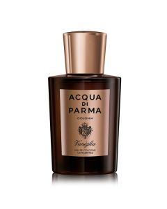 Perfume Hombre Colonia Mirra Edc Acqua Di Parma EDC 0