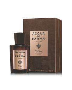 Perfume Hombre Colonia Ebano Edc Acqua Di Parma EDC 0