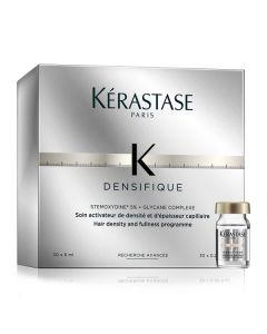 Tratamiento para Dar Volumen Densifique Kerastase (30 x 6 ml) 0