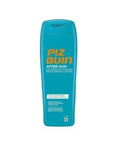 After Sun Piz Buin (200 ml) 0