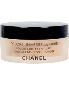 Polvos Sueltos Chanel Poudre Universelle Libre Nº 40 (30 g) 0