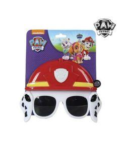 Gafas de Sol Infantiles The Paw Patrol 846