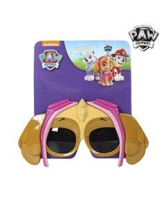 Gafas de Sol Infantiles The Paw Patrol 853