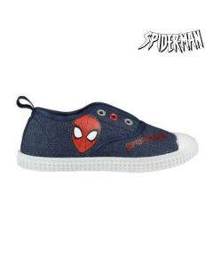 Zapatillas Casual Spiderman 72892 0