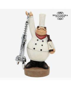 Soporte para Sacacorchos  Bravissima Kitchen 8755 0