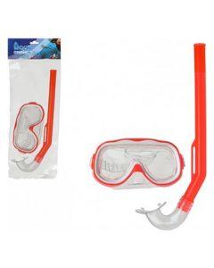 Gafas de Buceo con Tubo Infantiles 119117 0