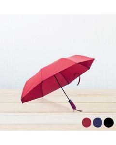 Paraguas Plegable (Ø 98 cm) 143553 0