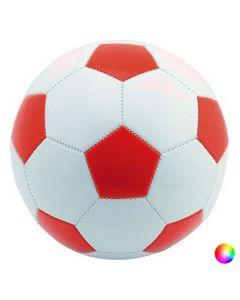 Balón de Fútbol 144086 0