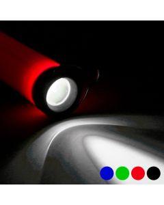 Linterna LED Extensible 144640 0