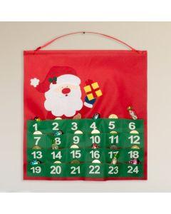 Calendario de Adviento 144667 0