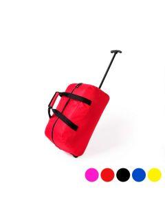 Bolsa Trolley (27 x 55 x 27 cm) 144737 0