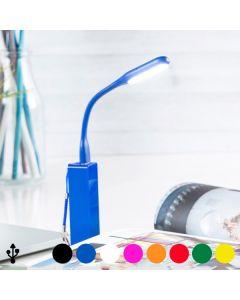 Lámpara LED USB 144823 0