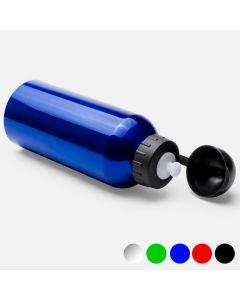 Bidón de Aluminio (650 ml) 145099 0