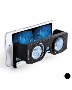 Gafas de Realidad Virtual 145189 0