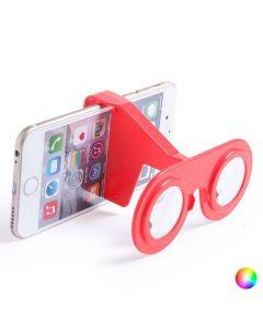 Gafas de Realidad Virtual 145329 0