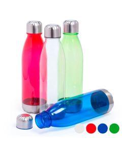 Bidón de Plástico (700 ml) 145343 0