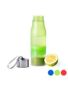 Bidón con Exprimidor (700 ml) 145555 0
