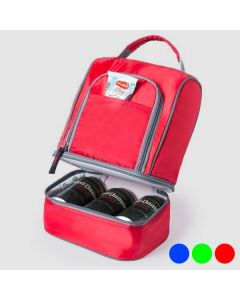 Bolsa Nevera con Compartimentos 145593 0