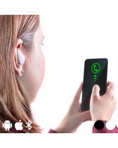 Auricular Derecho Bluetooth 145844 0