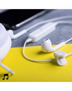 Auriculares Bluetooth con Micrófono 145953 0