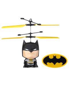 Dron Batman Propel 0