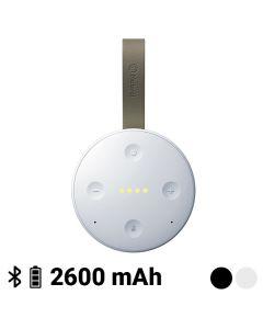 Altavoz Inteligente con Google Assistant Mobvoi TicHome Mini 0
