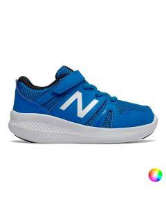Zapatillas Casual Niño New Balance IT50 Baby 0