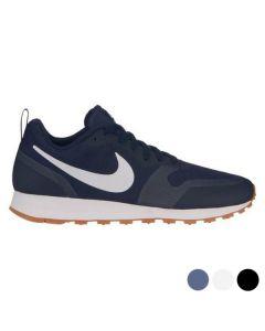 Zapatillas Casual Unisex Nike MD Runner 2 0