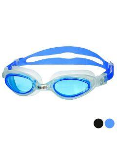 Gafas de Natación para Adultos Seac Sub Occhialini 0