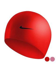 Gorro de Natación Nike 93050-6 0