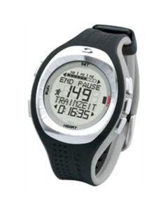 Reloj-Pulsómetro SIGMA Softee PC9 12091 0