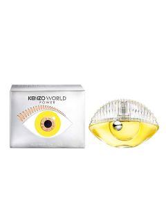 Perfume Mujer World Power Kenzo (30 ml) EDP 0