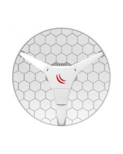 Punto de Acceso Mikrotik RBLHGG-5acD 5 GHz 0