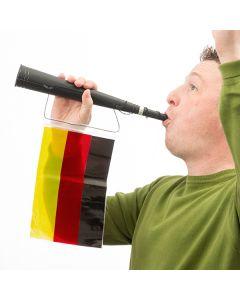 Trompeta Bandera de Alemania Th3 Party
