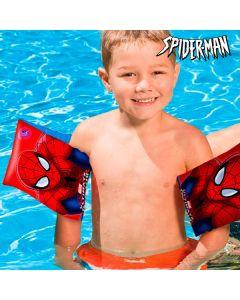 Manguitos Hinchables Spiderman