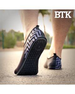 Zapatillas Running BTK 0