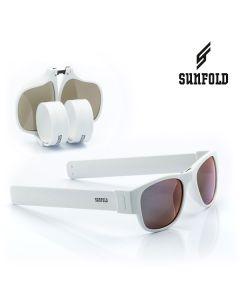 Gafas de Sol Enrollables Sunfold ES4 0