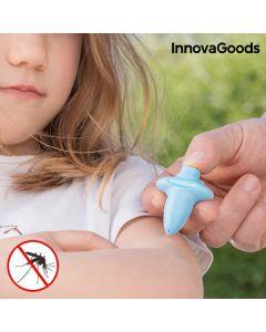 Calmante para Picaduras de Mosquito InnovaGoods 0