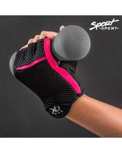 Guantes para Pesas S/M Sport Xpert