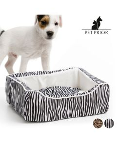 Cama para Perros Pet Prior (45 x 35 cm) 0