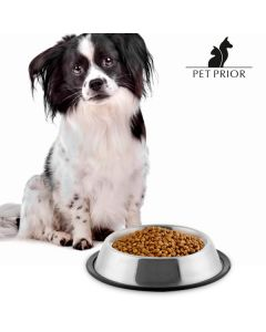 Comedero para Perros Pet Prior 0