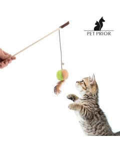 Juguete para Gatos Pet Prior
