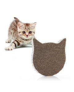 Rascador para Gatos Scratch 0