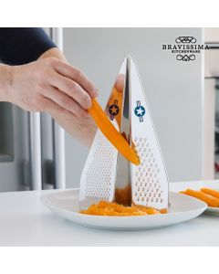 Rallador Force One Bravissima Kitchen 0
